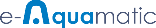 logo e-Aquamatic